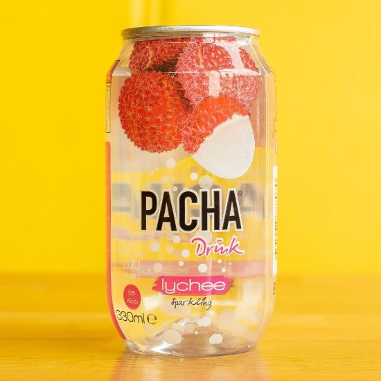 Picture of Pacha Lychee